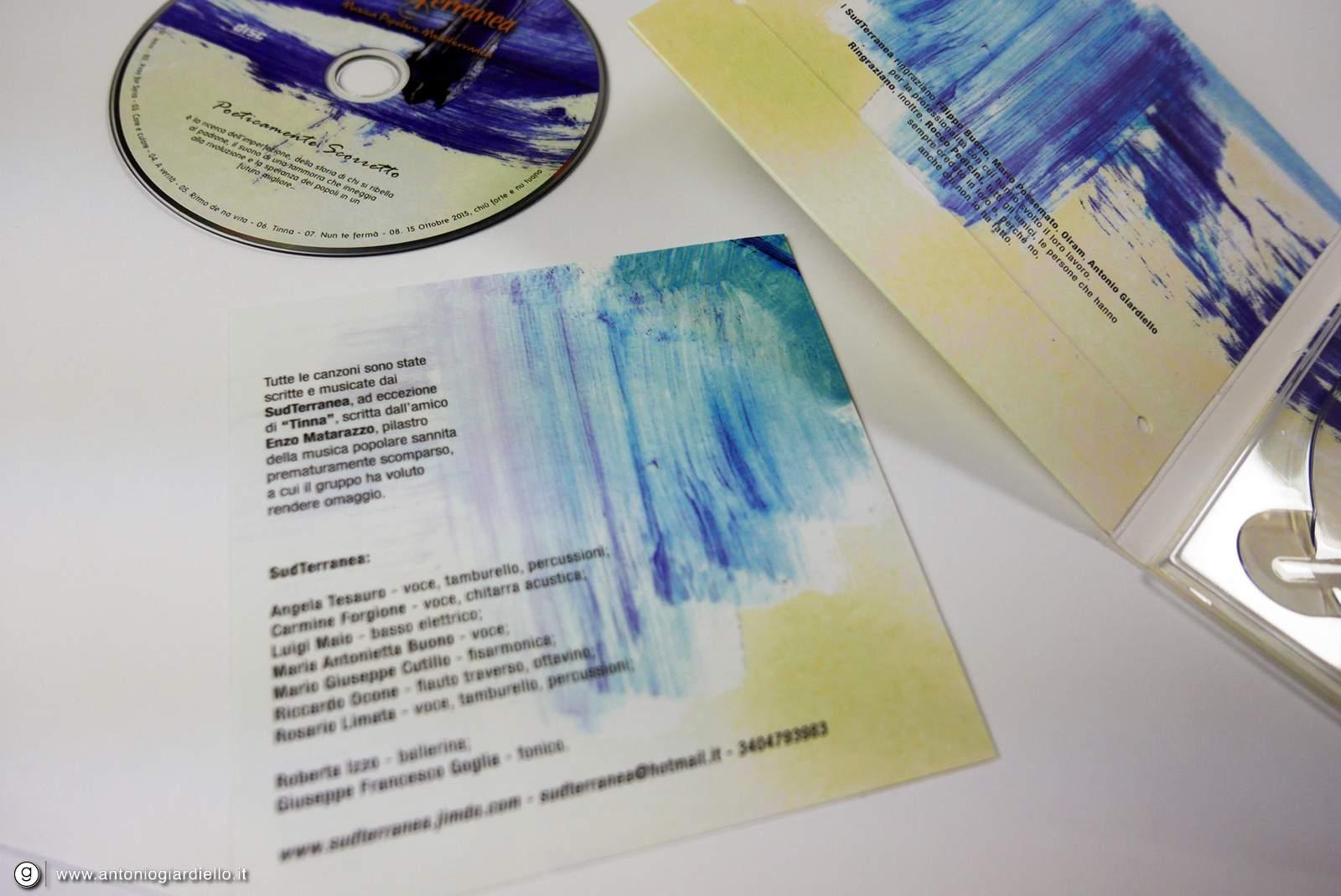 progettazione grafica album musicale poeticamente scorretto dei sudterranea17.jpg