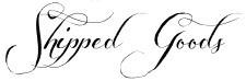 Shipped Goods fonts.jpg