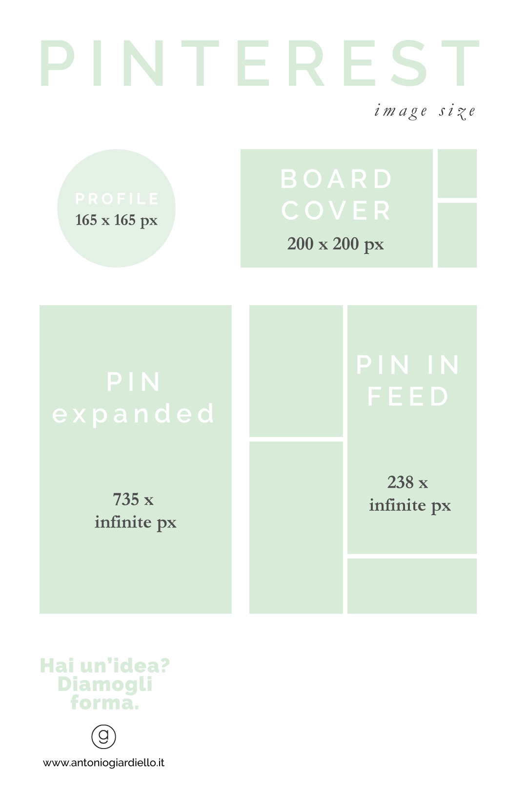 PINTEREST-social-media-image-size-guide.jpg