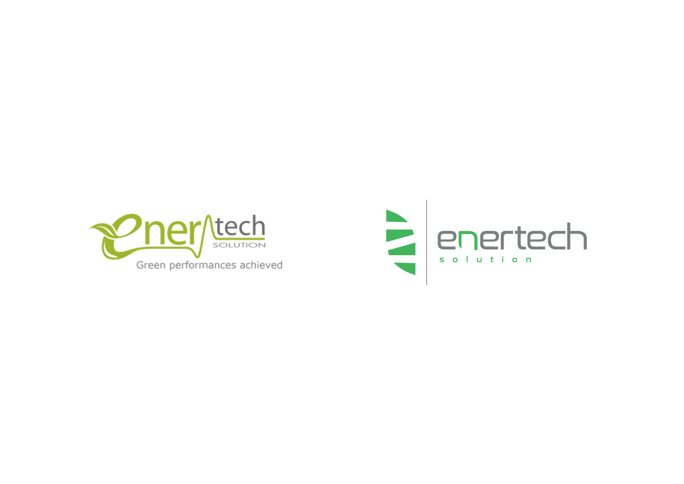 enertech-solution-restyling.jpg