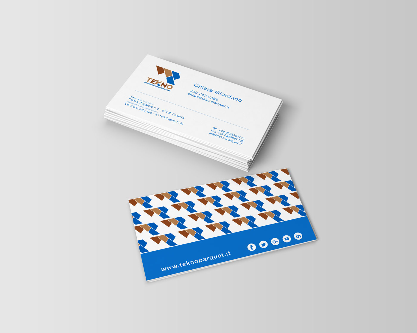 Business-Card-Mockups.jpg