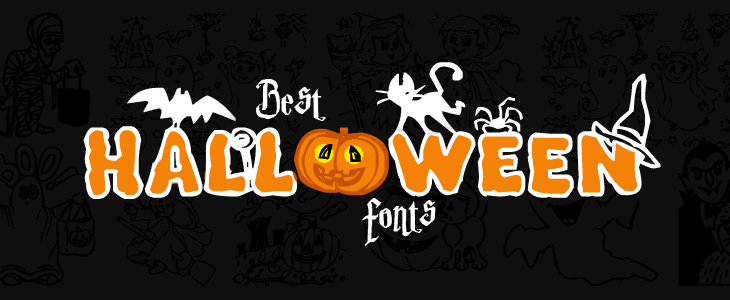 free-best-halloween-fonts-for-your-celebrations.png