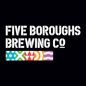 Five-Boroughs-Brewing-Co-Logo.jpg