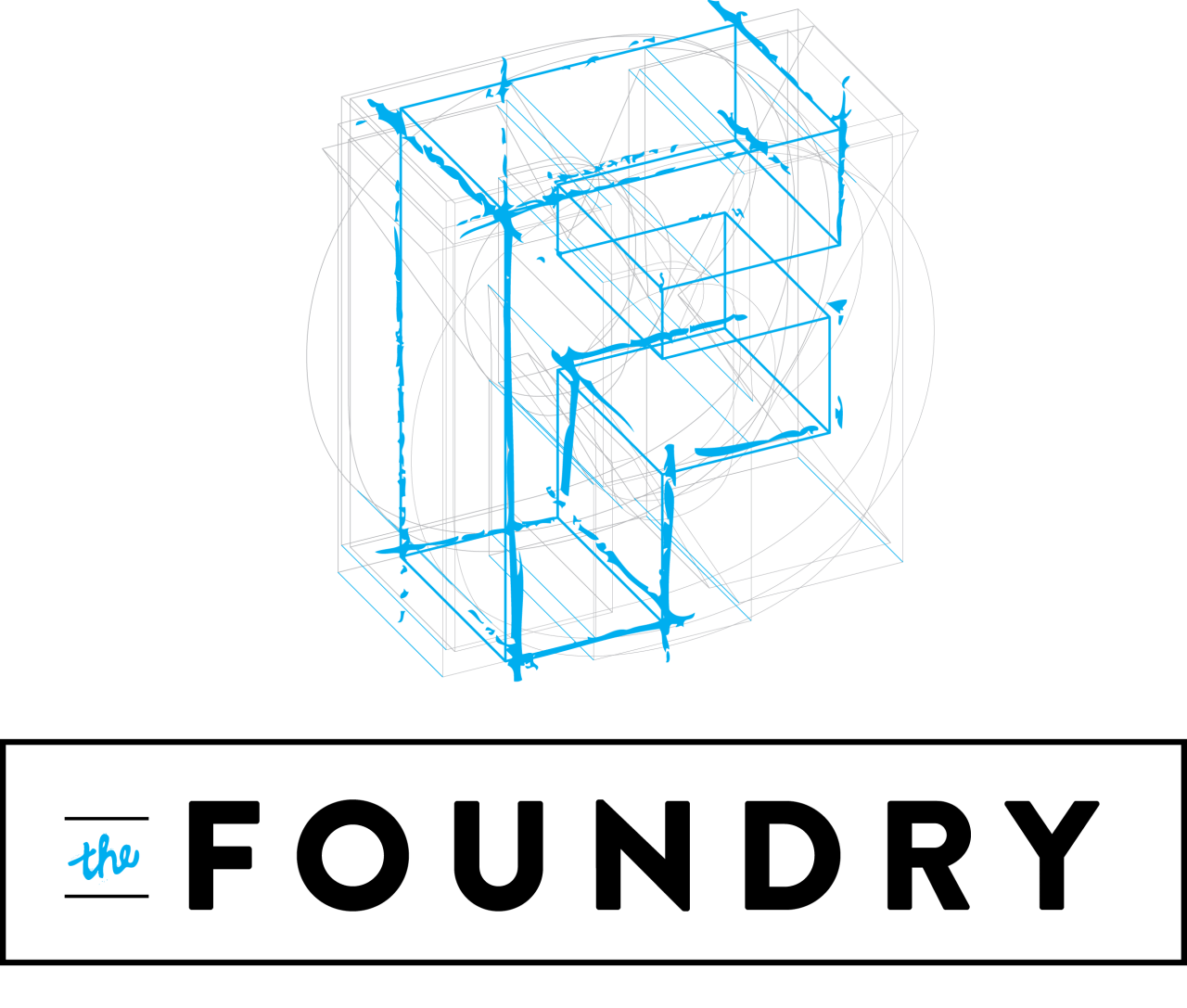 foundrylogo_final-ch1.png