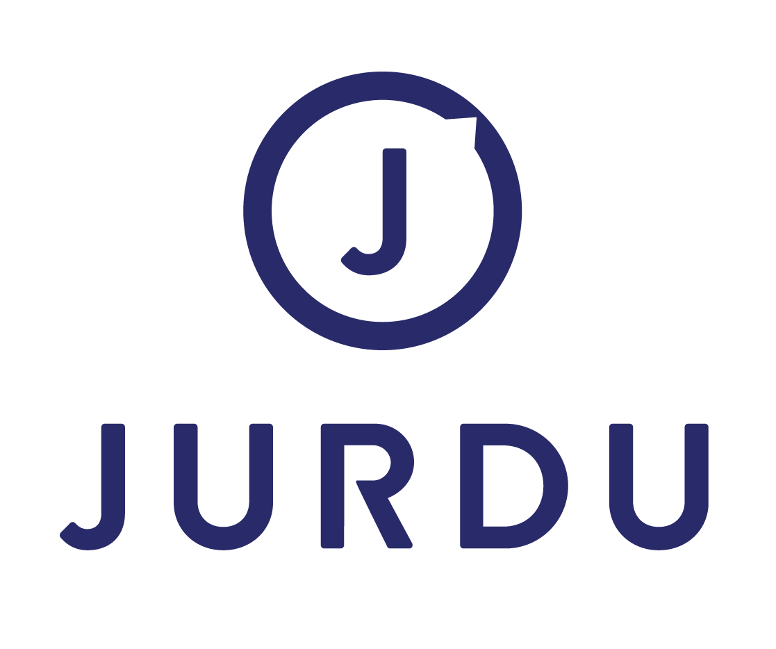 JURDU_RGB_Center.png