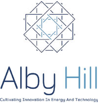 alby hill.png