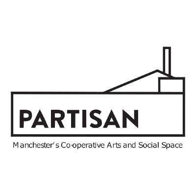 1006323_2_partisan-nye-party_400.jpg.png