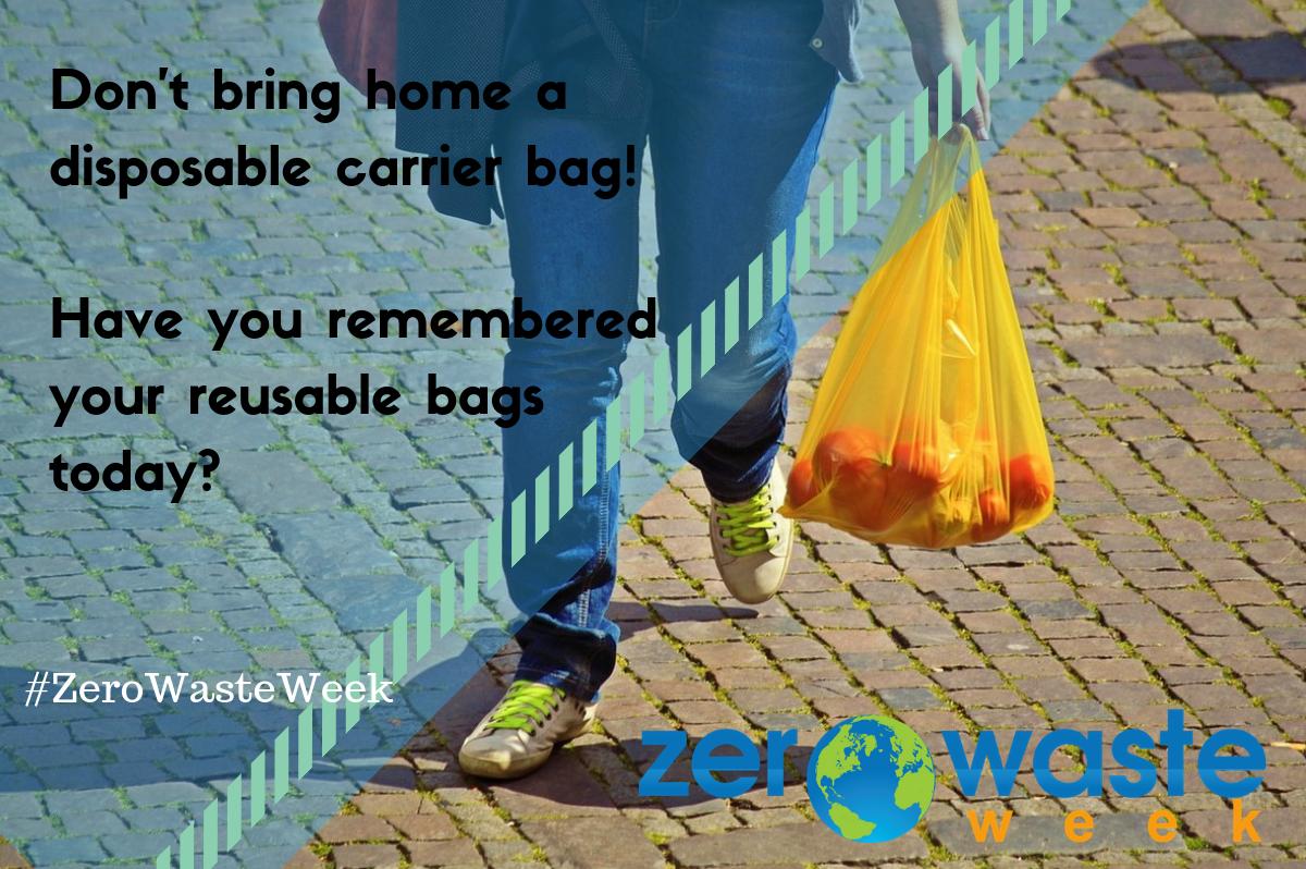 reusable-bags.png