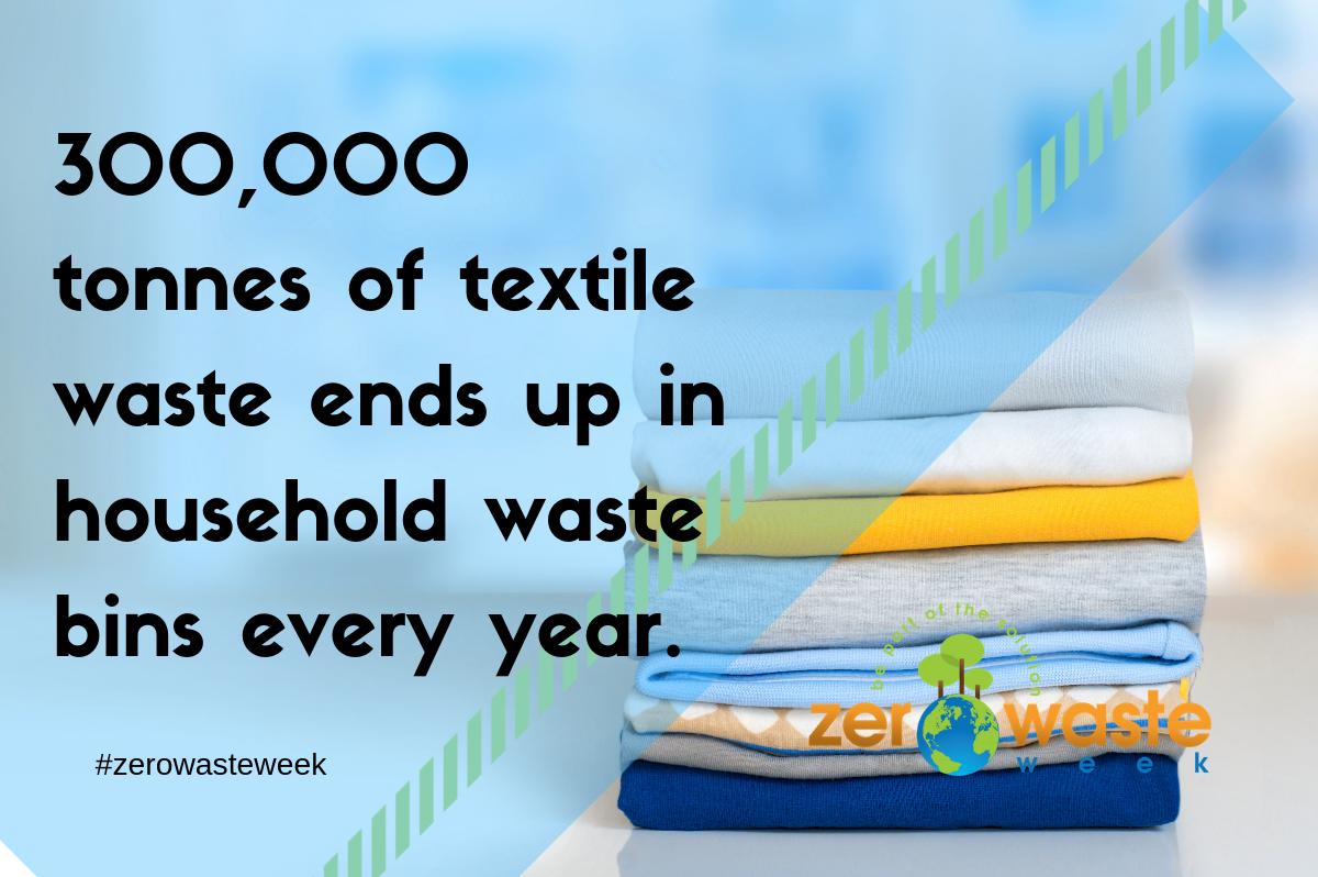 300000-tonnes-textiles.png