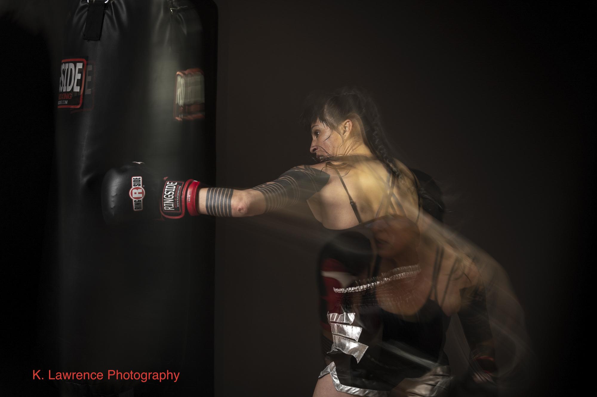 K Lawrence Photography.jpg