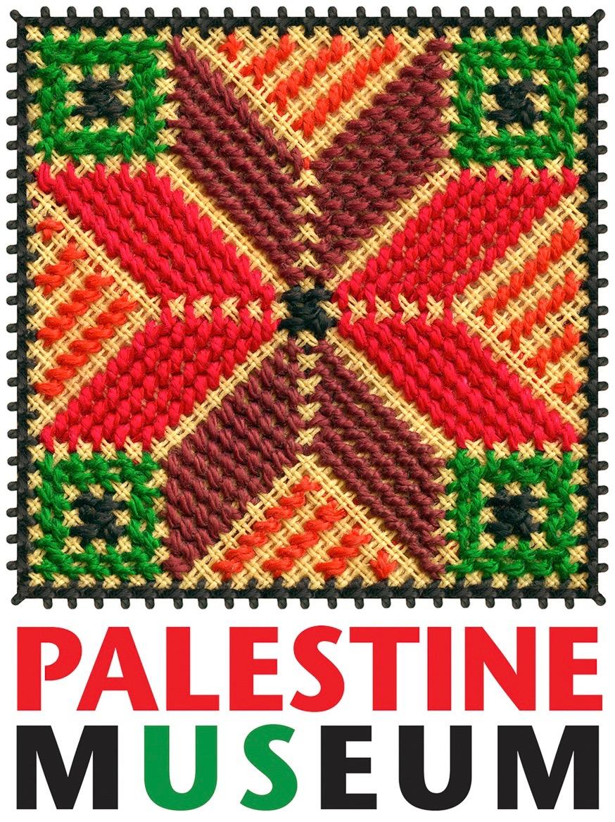 Palestine Museum US