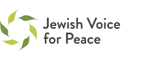 Jewish Voice for Peace