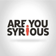 Are You Syrious? Daily Digest