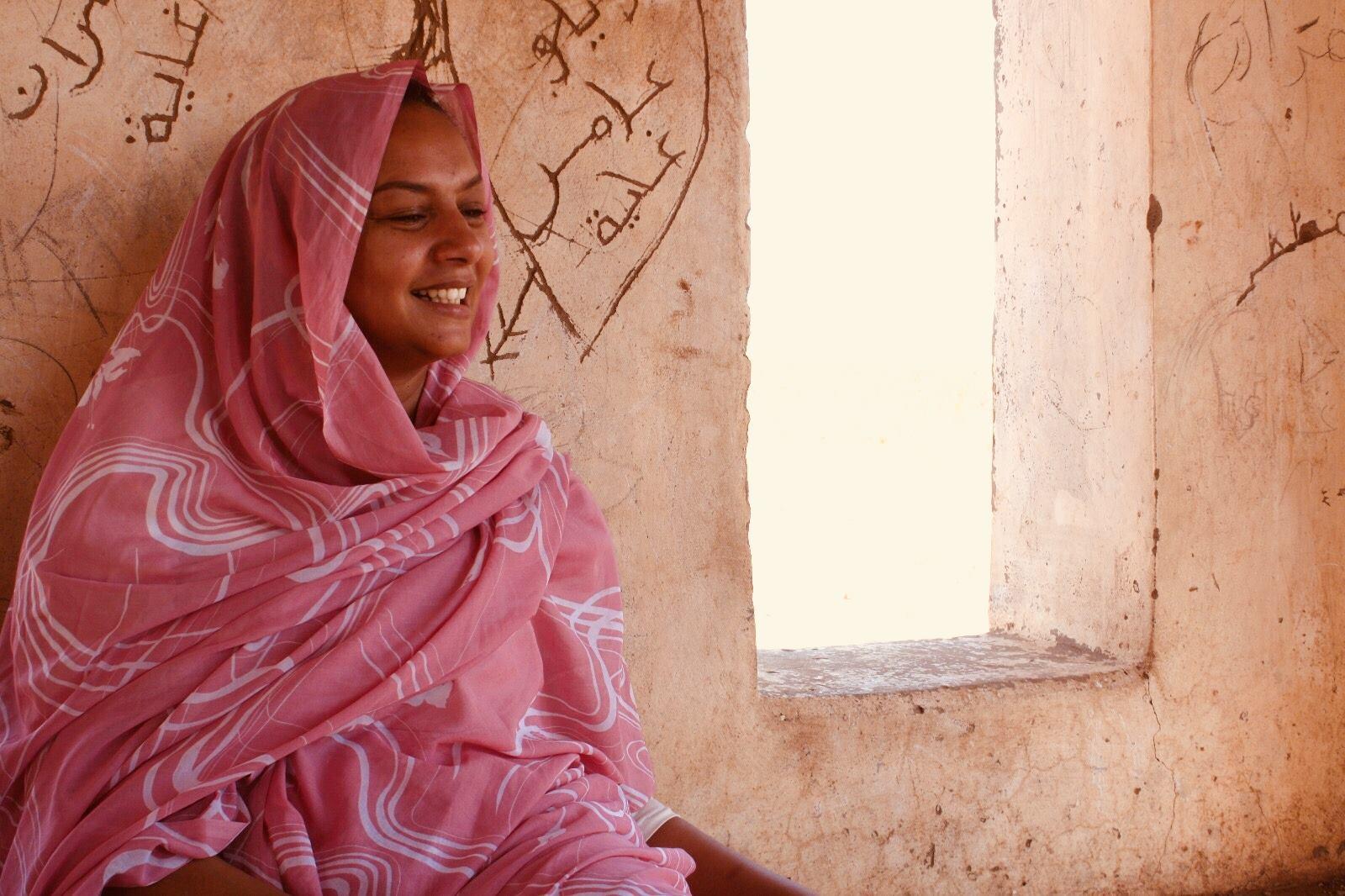 Dahlia Al Roubi.jpg