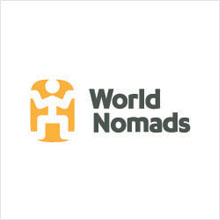 World.Nomads.Podcast.Eric.Maddox.jpg