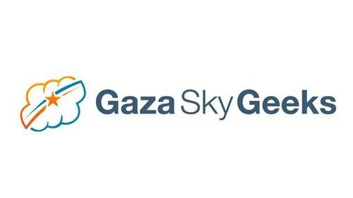 Gaza.Sky.Geeks.Dalia.Shurrab.jpg