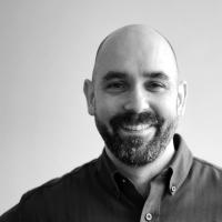 Evan Owens    Entrepreneurship, Internet of Things, Software
