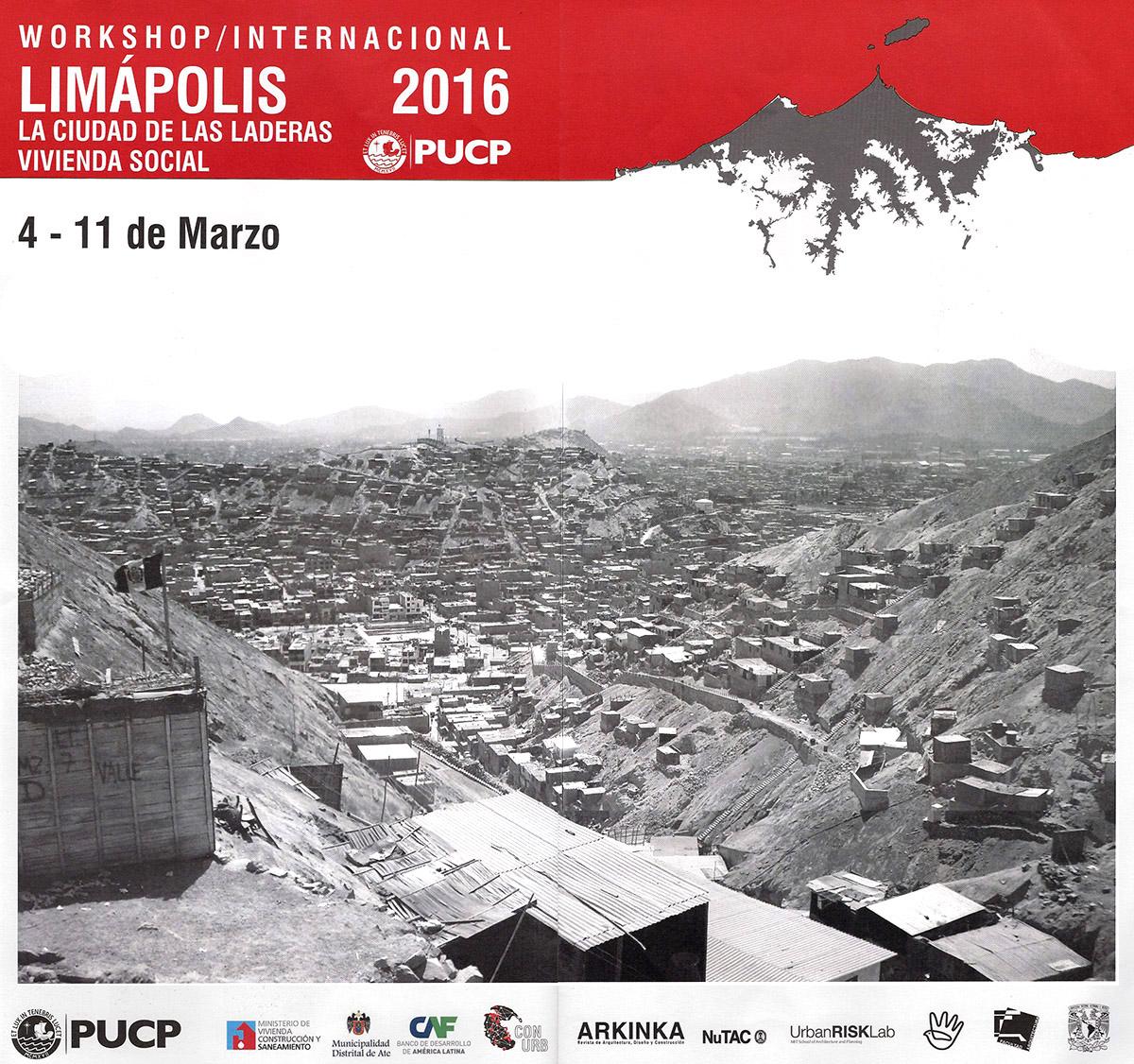 160304_LimaPolis Poster2.jpg