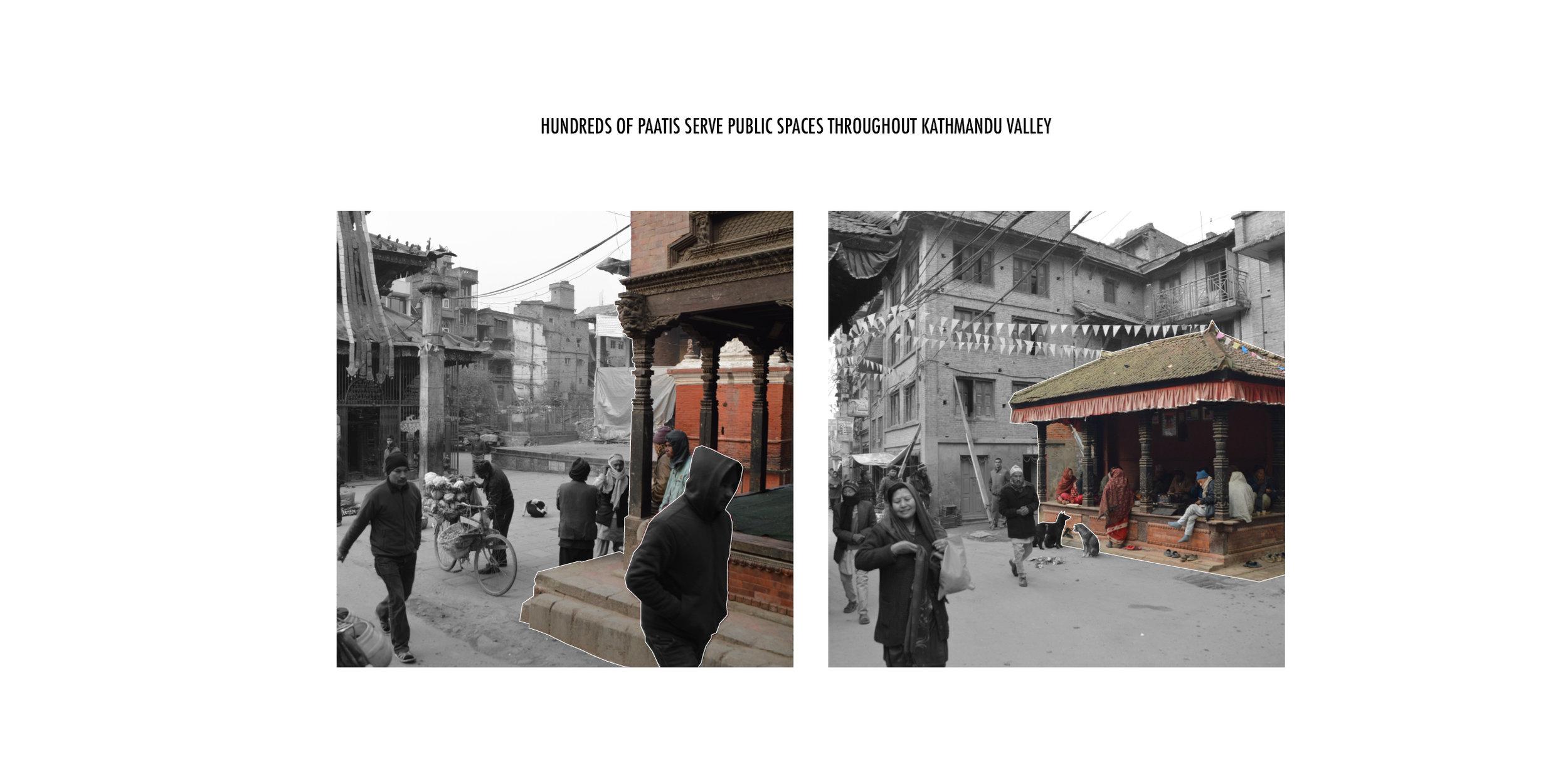170109_PrepHub Nepal_Overview Digital Presentation_8.5x177.jpg