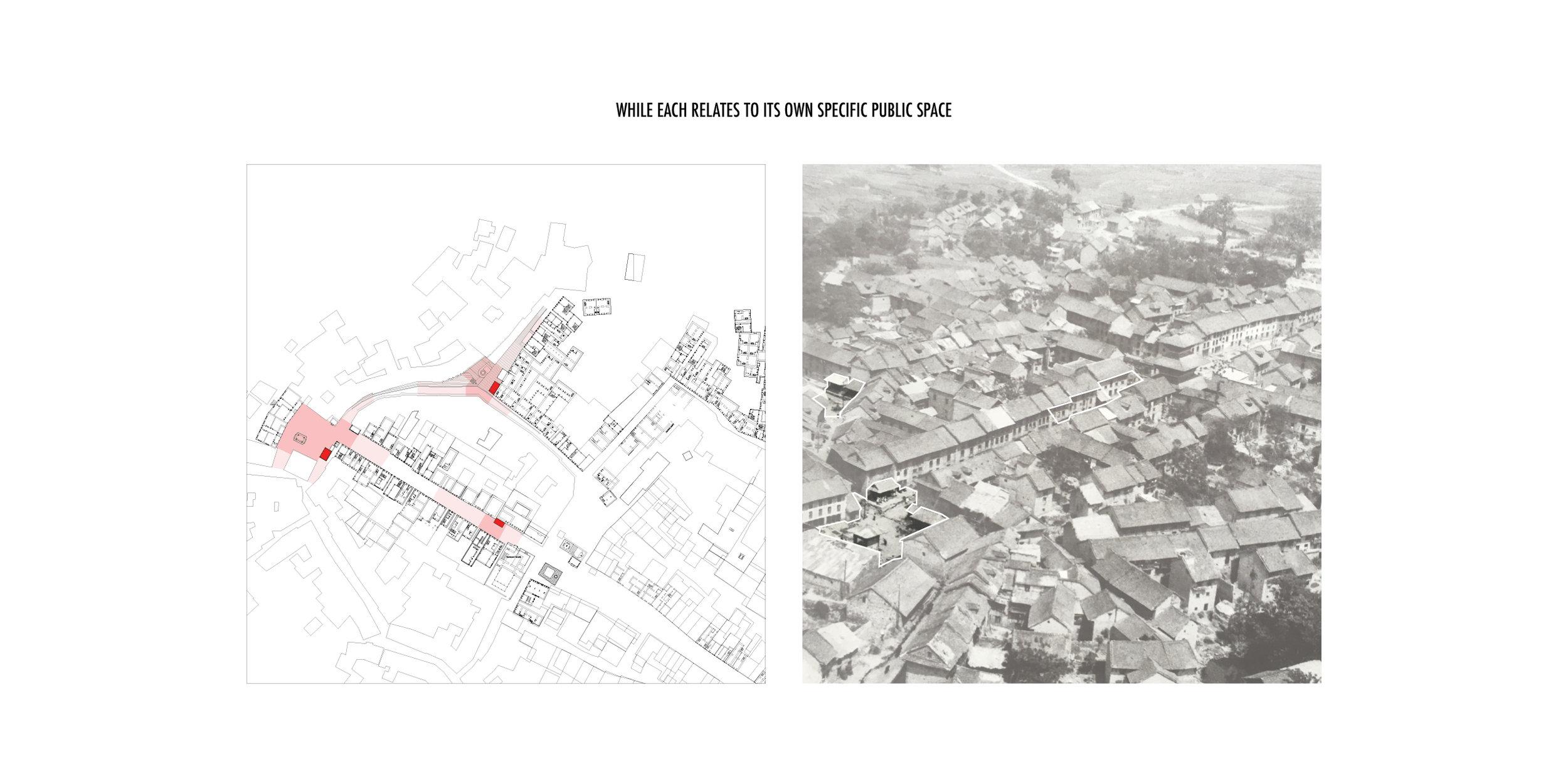 170109_PrepHub Nepal_Overview Digital Presentation_8.5x178.jpg