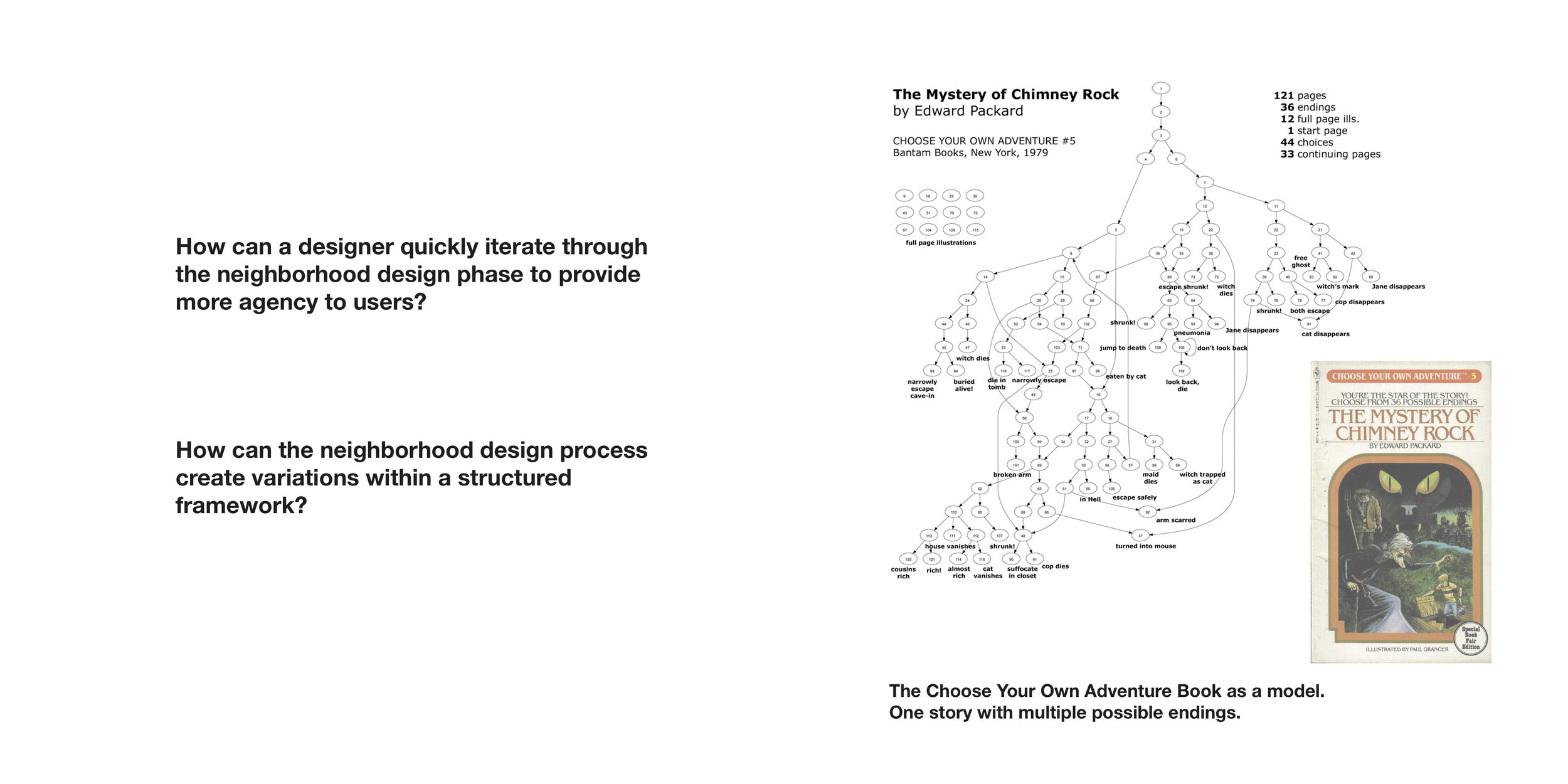 150504_presentation booklet10.jpg