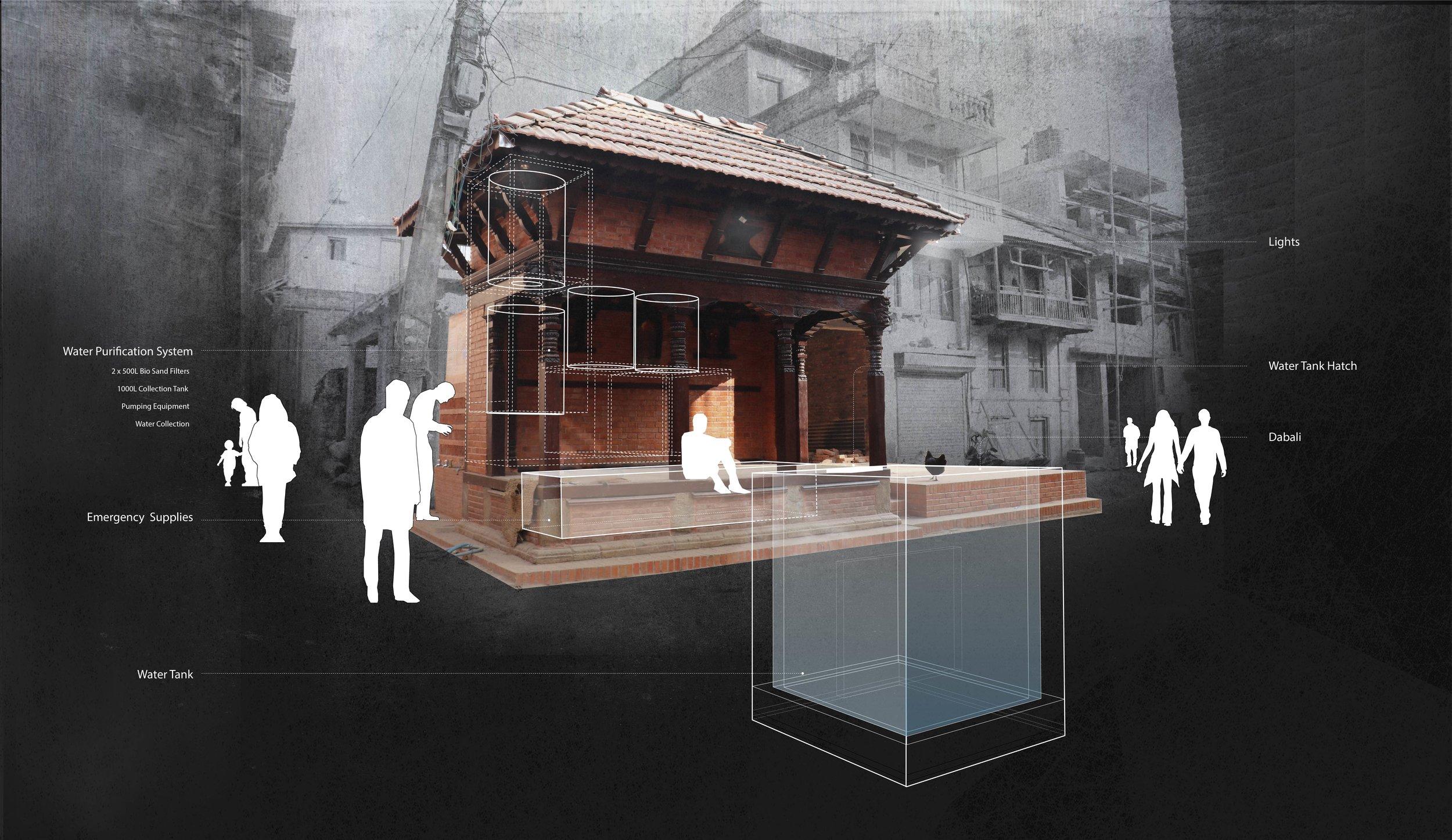 PrepHub Nepal_Axon Drawing-01.jpg