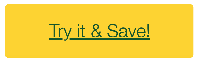TryIt&SaveButton-05.png