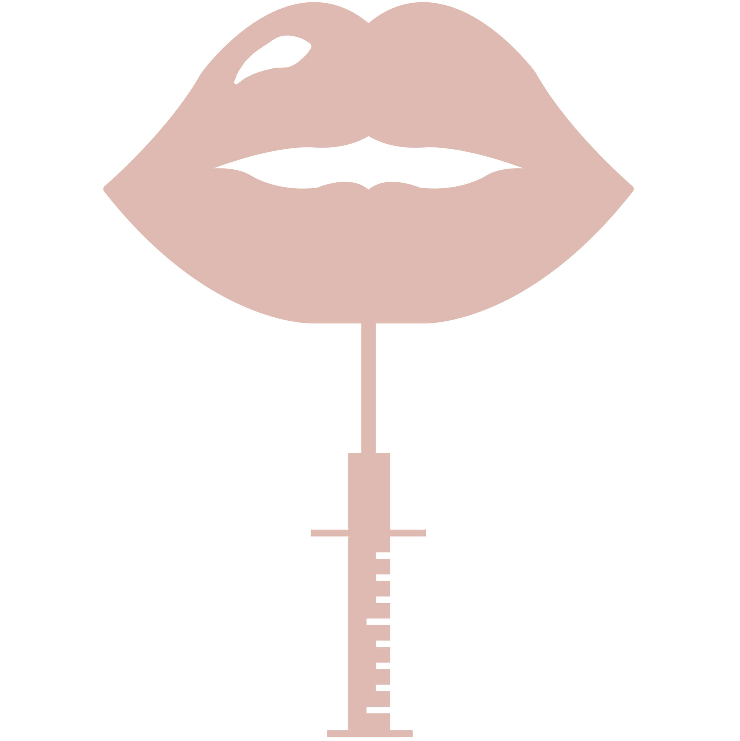 Pink Lips and Needle-01.png