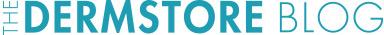 blog-logo-r.jpg