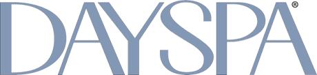 Dayspa logo.png