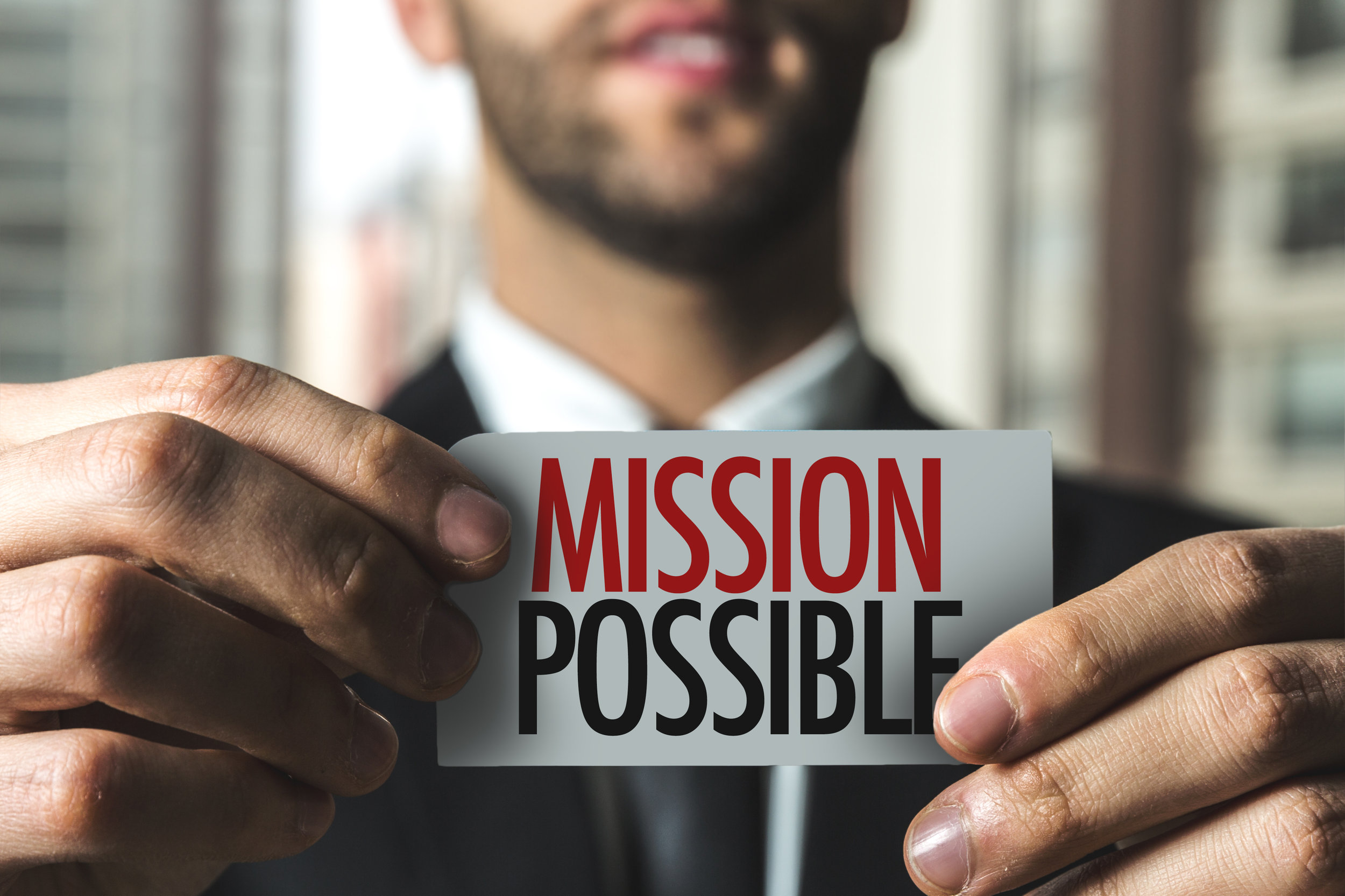Mission Driven Leadership.jpg