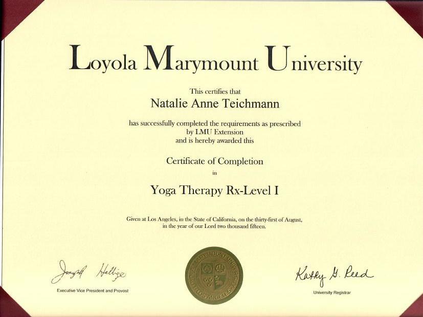 YogaTherapy1Certificate.jpeg