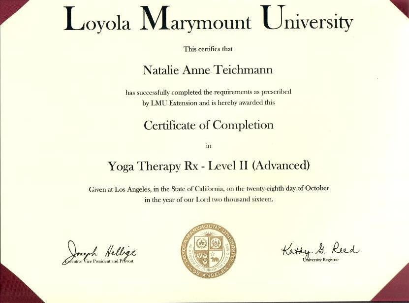 YogaTherapy2Certificate.jpeg