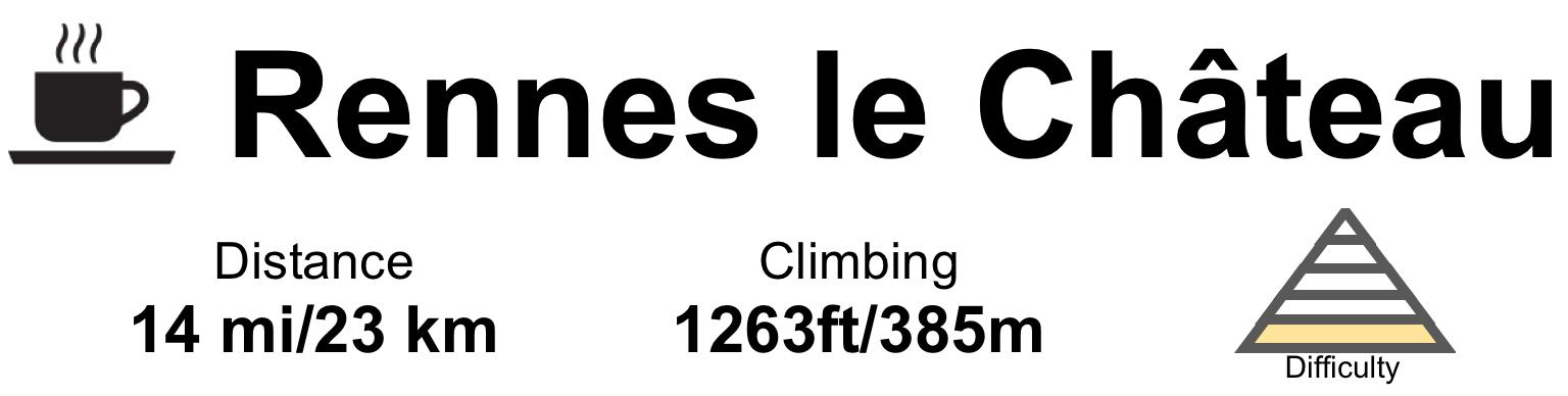 Rennes le Chateau Ride info.png