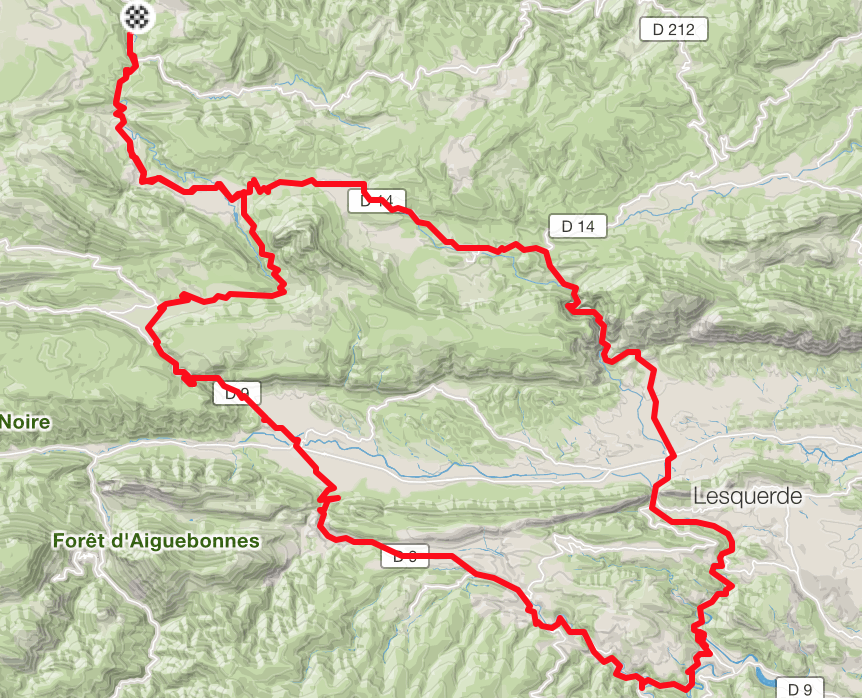 Extended Gorges Strava.png