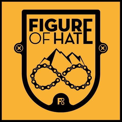 Learn more at Figure of Hate