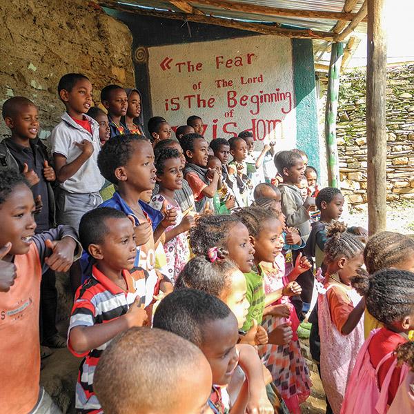 Honduras Global Orphan Care Central Florida Adoption Foster - Love Made Visible