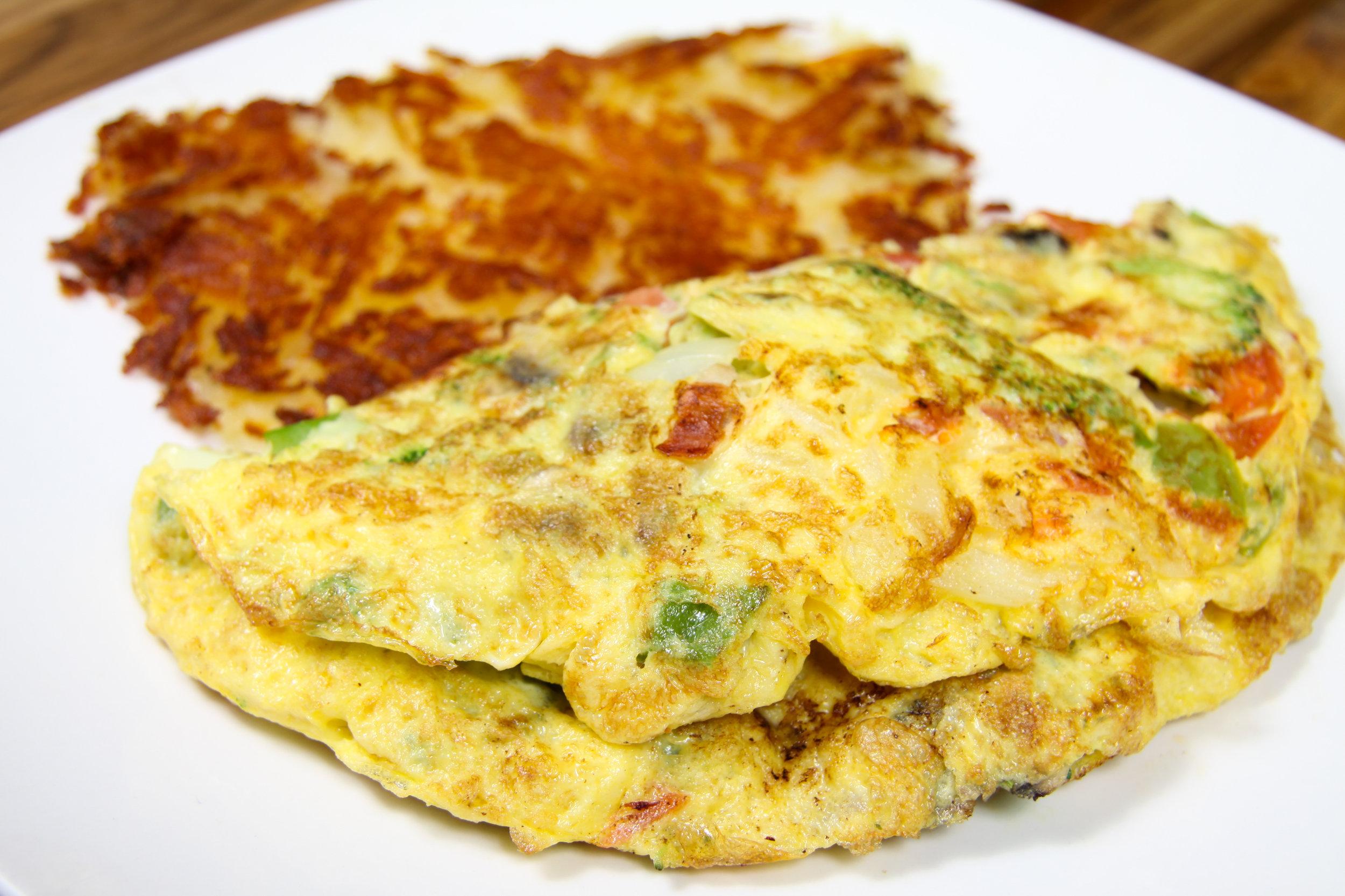 Omelettes09.jpg