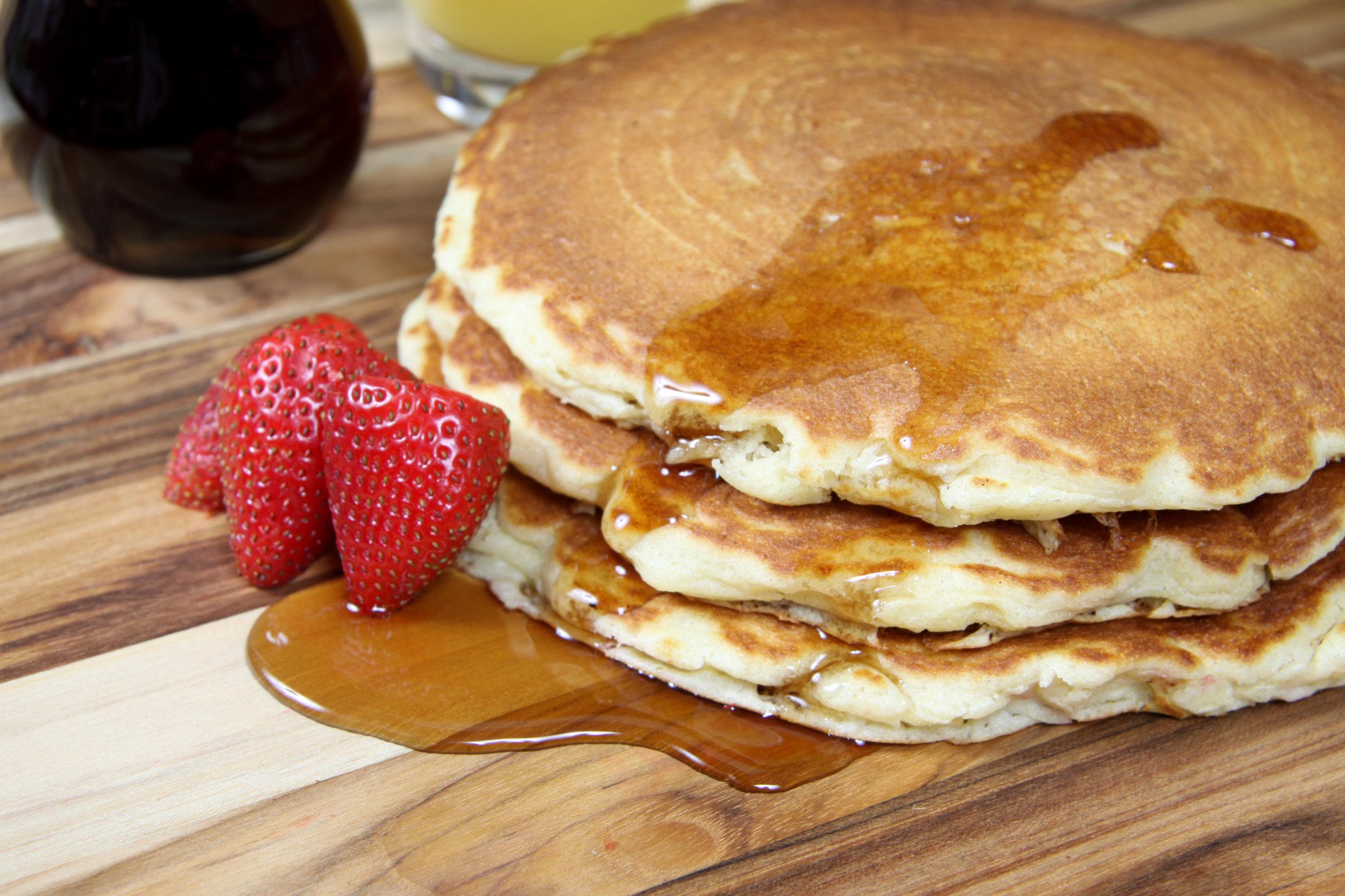 Pancakes20.jpg