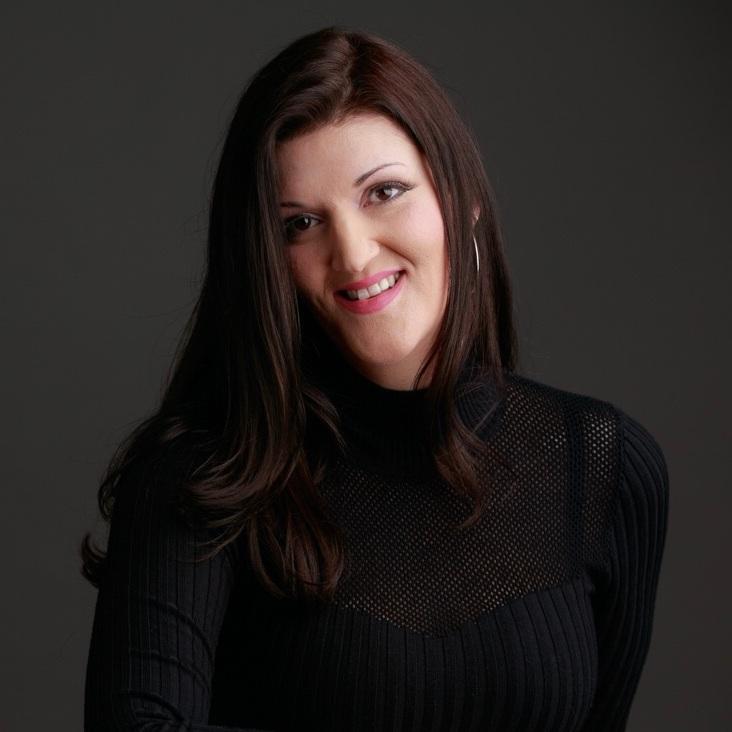 Melanie Hahn   San Diego