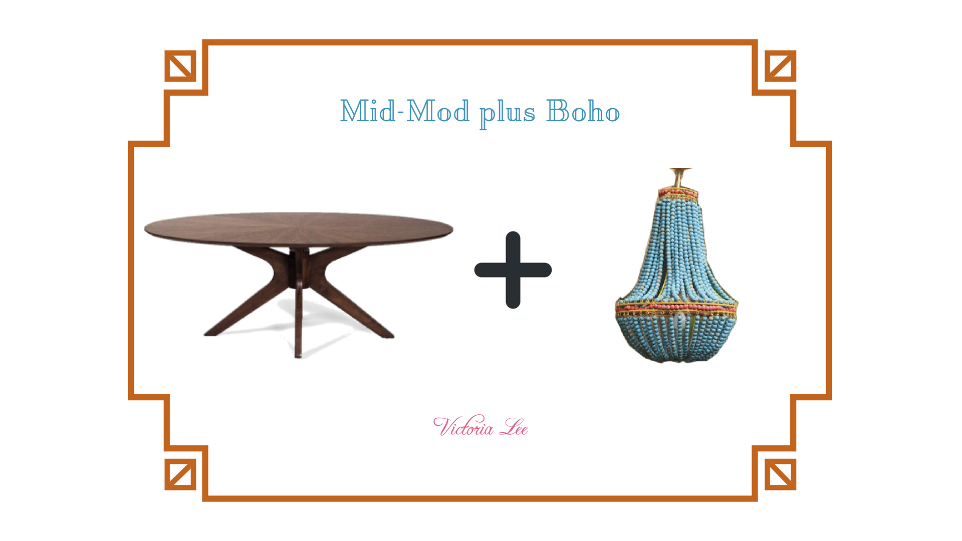 mid mod plus boho (1).png