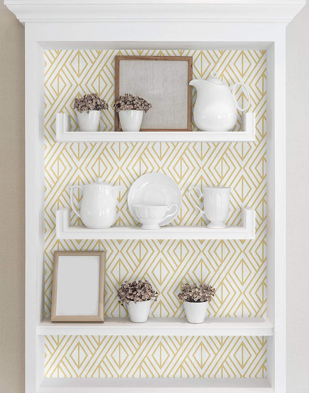 Amazon wallpaper bookcase.jpg