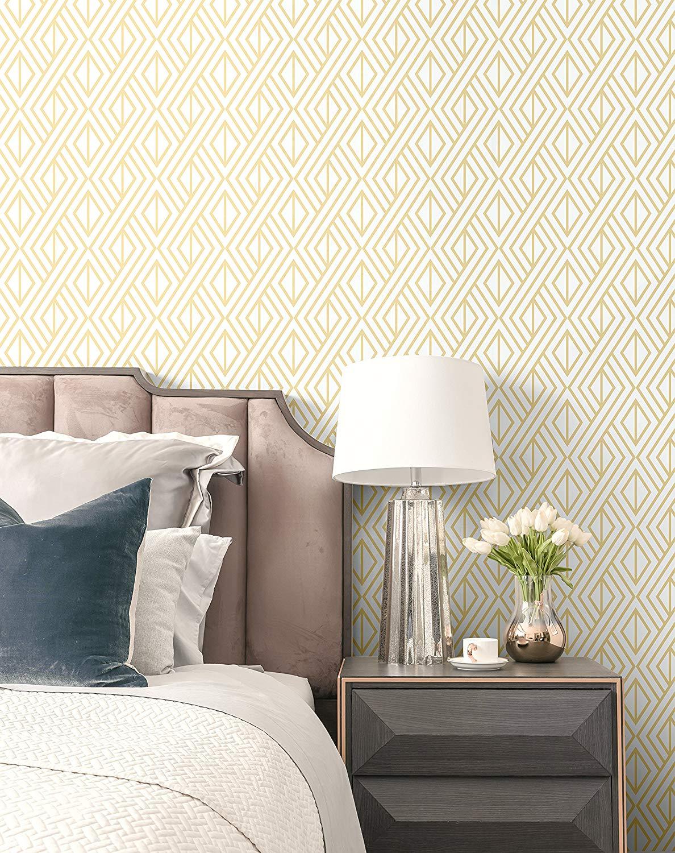 Amazon wallpaper bedroom.jpg