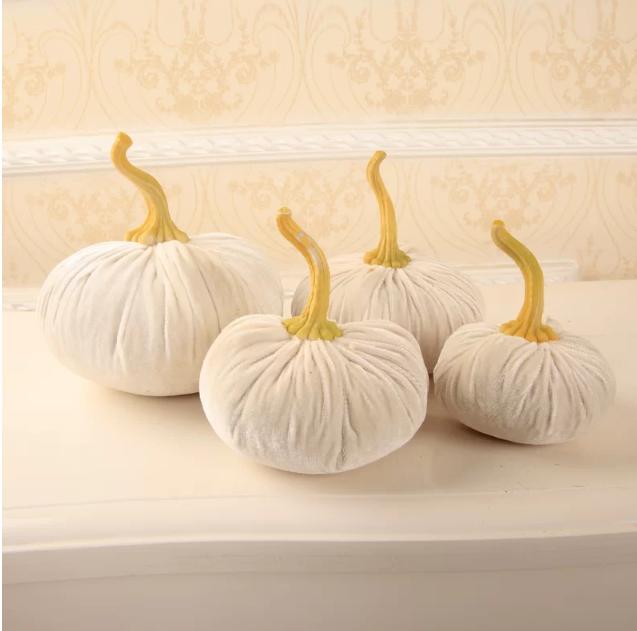 Velvet+Pumpkin+Decorative+Accent.png