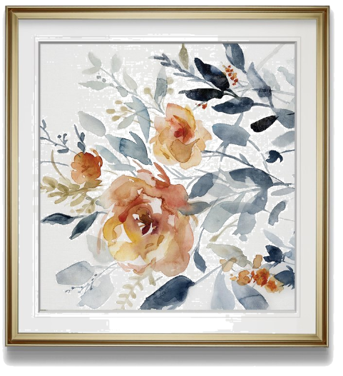 Wayfair watercolor flower art.png