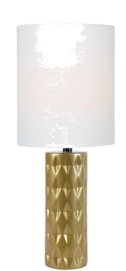 Wayfair gold lamp.png