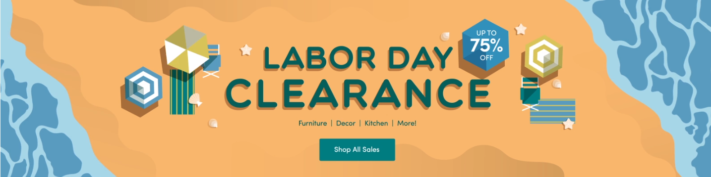 Wayfair labor day saler.png