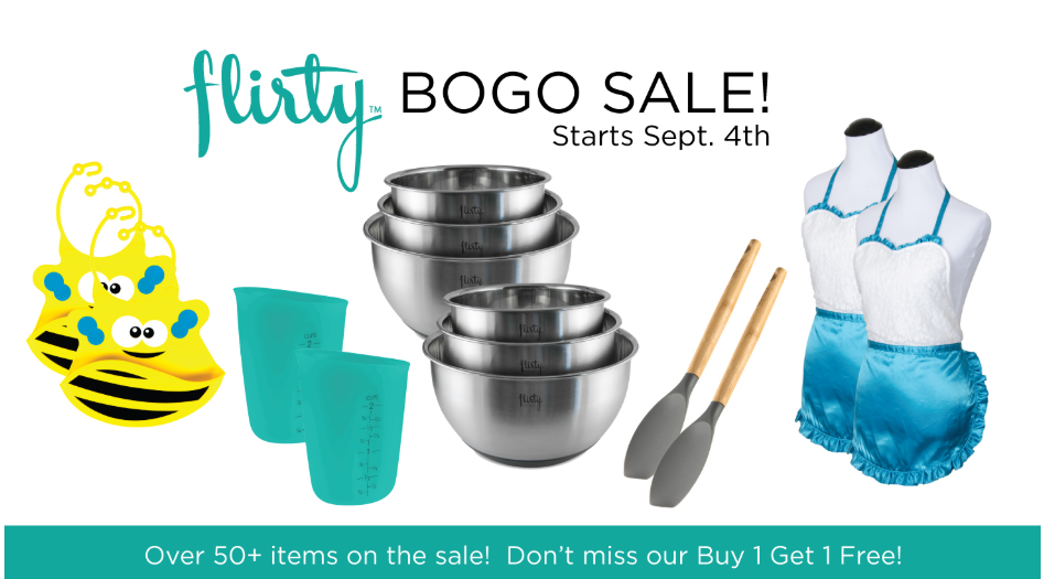 Flirty BOGO sale sept 4.png
