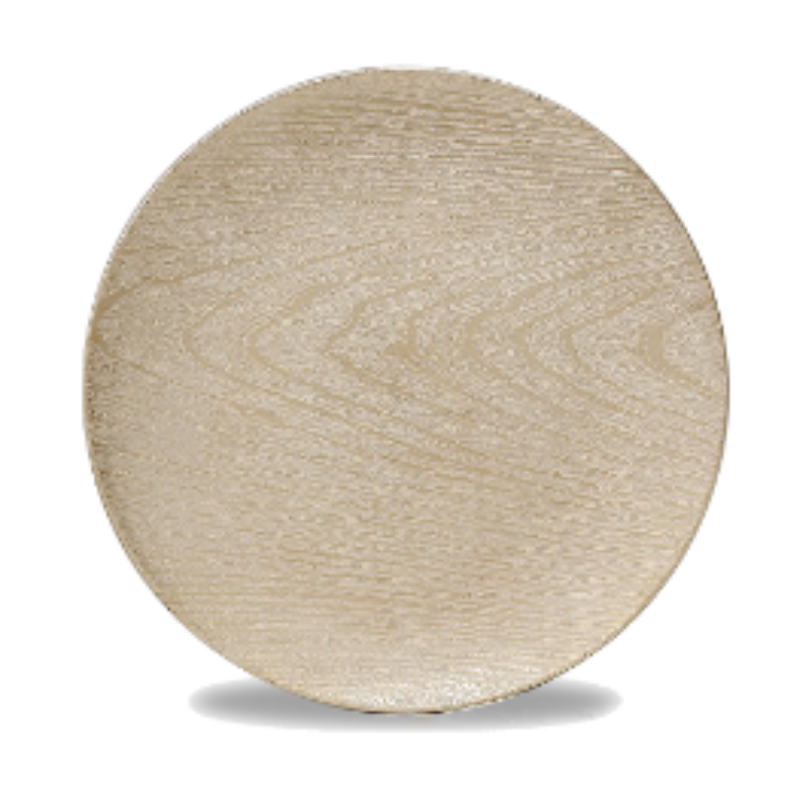 faux wood charger.png