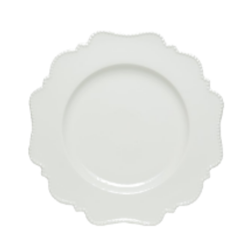 pinpoint white dinner plate.png